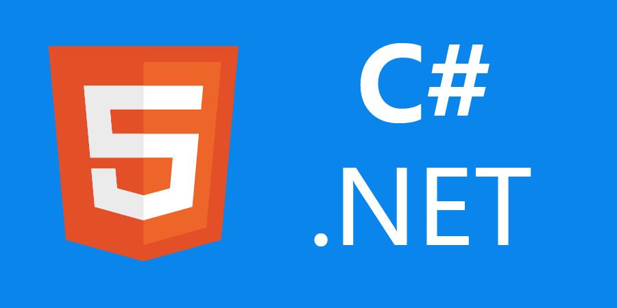 HTML5_C#.NET-grand