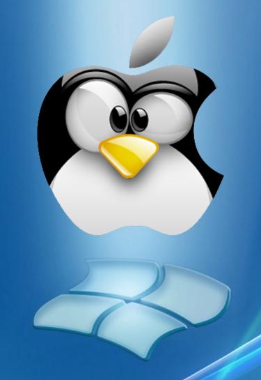 linux_mac_windows