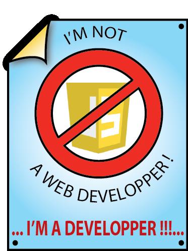 no_javascript